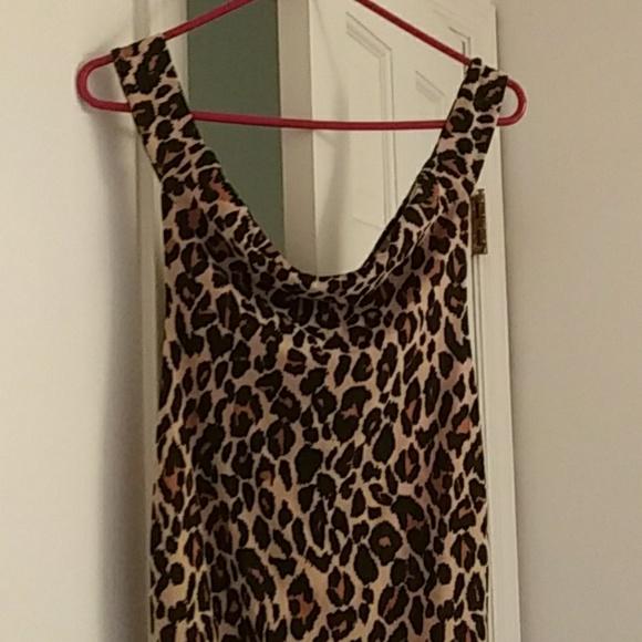 Boohoo Dresses & Skirts - Dress